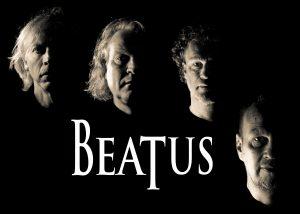 Beatus Pressbild